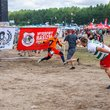 INTERNATIONAL DEBATES ON HUMAN RIGHTS HOSTED BY 'NEVER AGAIN' AT POL'AND'ROCK FESTIVAL