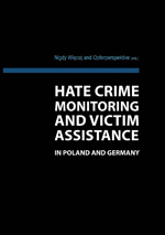 POLAND FAILS HATE CRIME VICTIMS